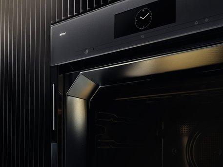 Küchenspezialist ai Küchen Berlin Marken Elektrogeräte Miele Backofen