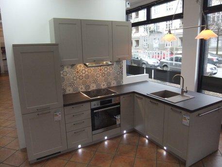 Küchenspezialist ai Küchen Berlin Küchenwelten Inspiration Küchenausstellung