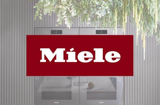 Küchenspezialist ai Küchen Berlin Marken Elektrogeräte Miele