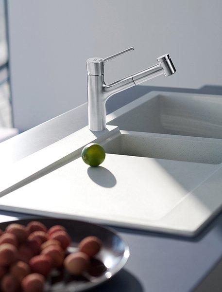 Küchenspezialist ai Küchen Berlin Marken Spülen Franke