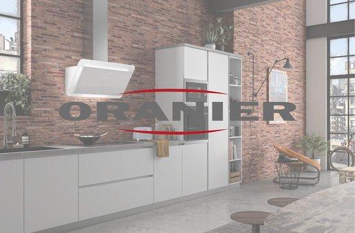 Küchenspezialist ai Küchen Berlin Marken Elektorgeräte Oranier