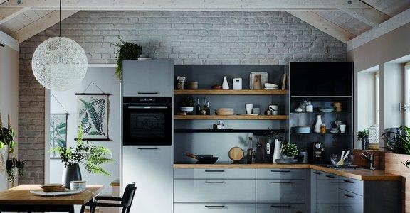 Küchenspezialist, ai Küchen Berlin, Berlin, ai Küchen, nobilia
