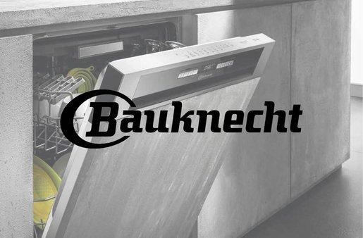 Küchenspezialist ai Küchen Berlin Marken Elektrogeräte Bauknecht